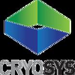 cryosyslogo.png
