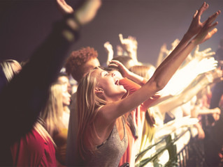 Fyre Festival Founder Fined $27.4M