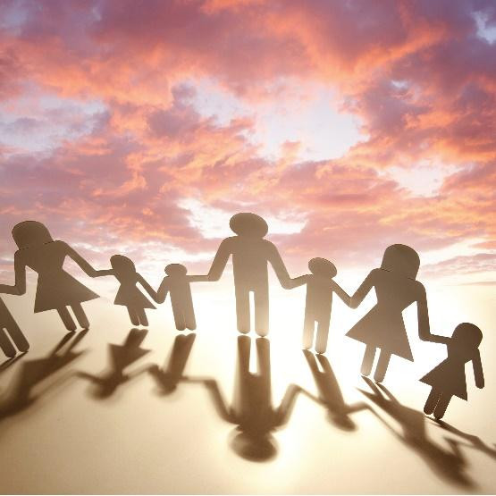 addiction is a family disease alcoholism drug use support resources recovery coaching