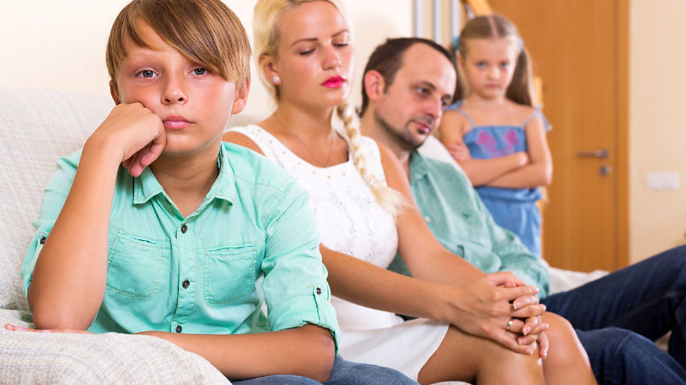 addiction family roles recovery resources alcohol drug substance use