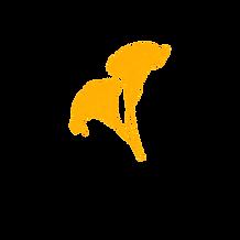 Passaje-just-flower-logo.png