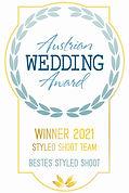 AWA_Gewinner_Logo_styledShoot.jpg