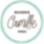 Camille_Boxerie_Logo_wmb.png
