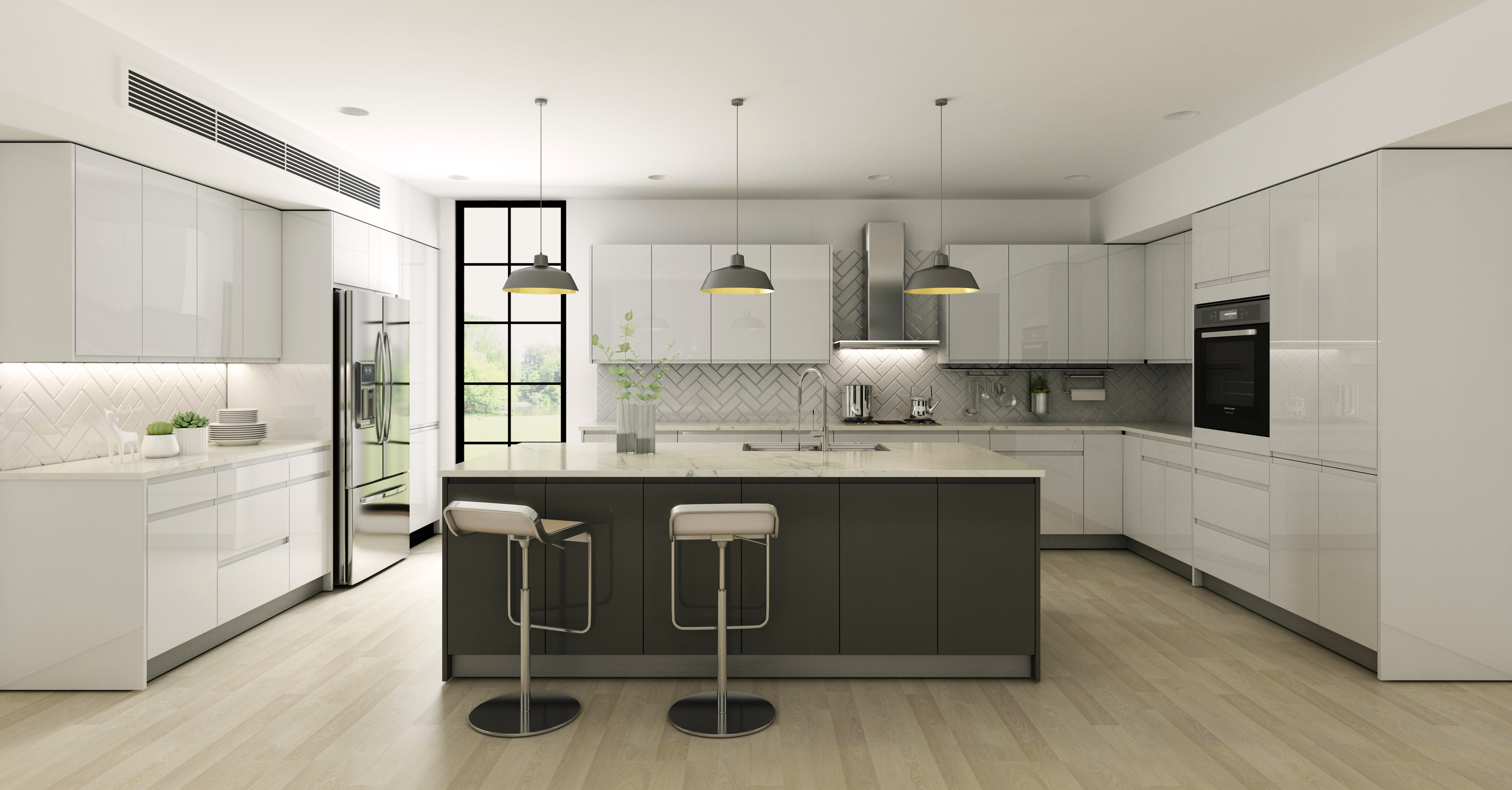 Lacquer White & Grey 1.jpg