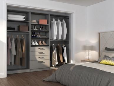 Fabric Grey 2.jpg
