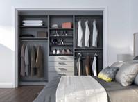 Fabric Grey 1.jpg