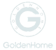 GH+Logo+Clear+white.png