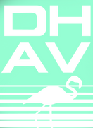 DHAV_Flamingo_6.20.19.2.png