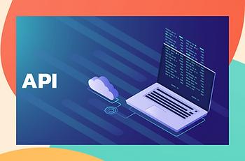 Jamespot - API.png