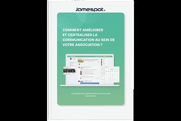 Jamespot - Ebook Associations.png