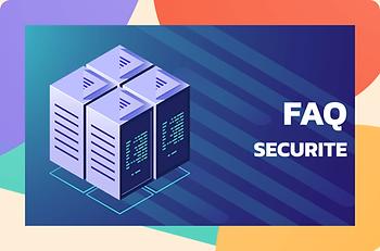 Jamespot - FAQ Securite.png