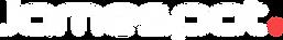 Jamespot_Logo_fond_coloré.png