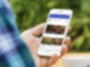 Réseau_Social_d'Entreprise_-_Solution_R
