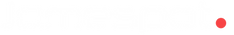 Logo Jamespot Site Web Blanc.png