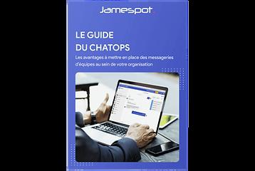 Jamespot - Ebook Chatops.png
