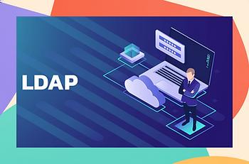 Jamespot - LDAP.png