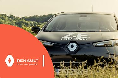 REX Renault.png