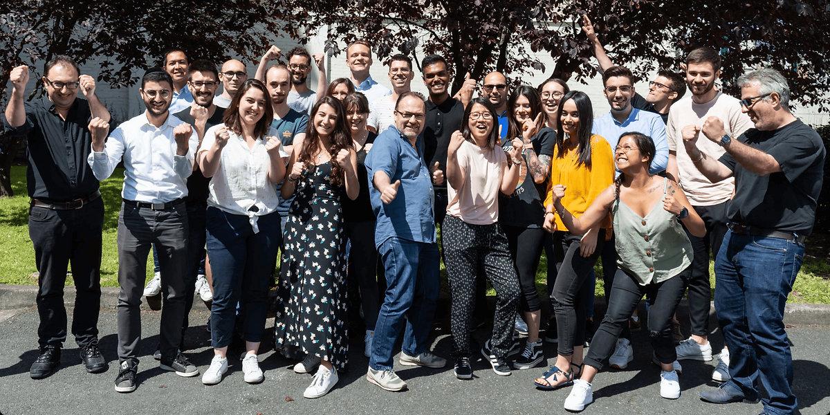Réseau_Social_Entreprise_-_Team_Jamespo