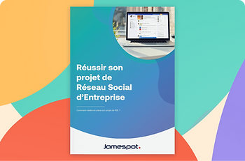 Jamespot - Ebook Reussir son projet RSE.png