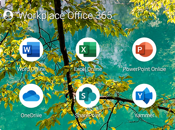 Office - 365.png