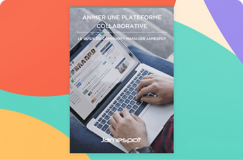 Jamespot - Ebook - Animation Community Manager.png