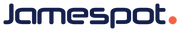 Logo Jamespot.png