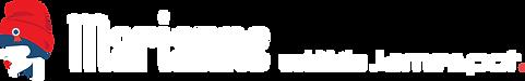 Marianne Initiative Logo.png