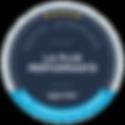 badge-appvizer-jamespot (1).png
