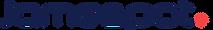 Logo Jamespot Site Web.png