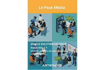 Jamespot - Ebook Pack Média.png