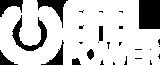 Logo Efel Blanc.png