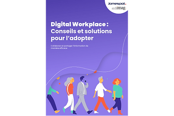 Jamespot - Ebook Digital Workplace.png
