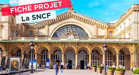 Illustration Fiche SNCF.jpg