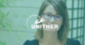Unither.jpg