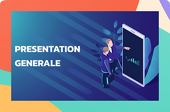 Jamespot - Presentation Generale.png