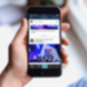 Jamespot_Réseau_Social_Entreprise_-_Mob
