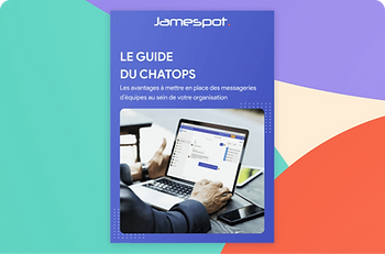 Jamespot - Ebook Guide du Chatops.png