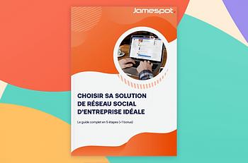 Jamespot - Ebook Choisir sa solution de RSE.png