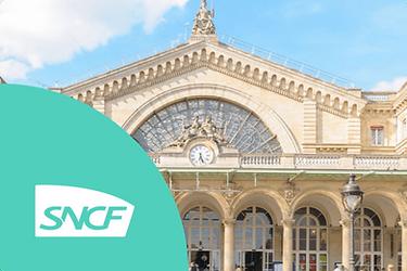 REX SNCF.png