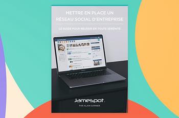Jamespot - Ebook Mettre en place un RSE.png
