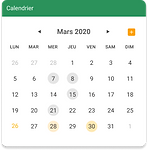 Jamespot Engage - Calendrier.png