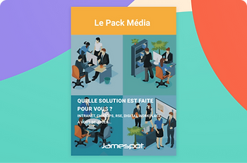 Jamespot - Ebook Pack Media.png