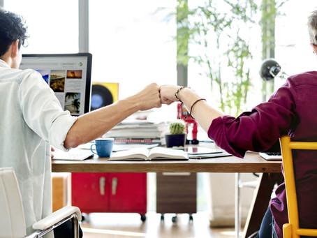 Comment mettre en place une stratégie de communication interne efficace ?
