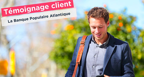 Illustration cas client BPATL.jpg