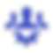 Jamespot Extranet - Icone bleue.png