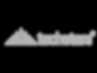 techstars-logo-horizontal-color-RGB_rgb_