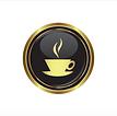 кофе маникюр самара