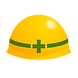 icon_4b_192.png