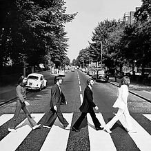 The-Beatles-Abbey-Road-Album-cover-web-o