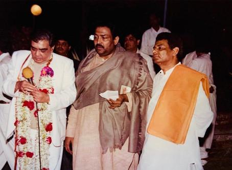 Bombay Talkies recalls its old memories with Filmmaker Prakash Mehra